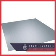 Дюралевый лист от 0, 1 до 300 мм